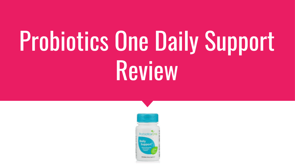 Probiotics-One-Daily-Support-Thumbnail