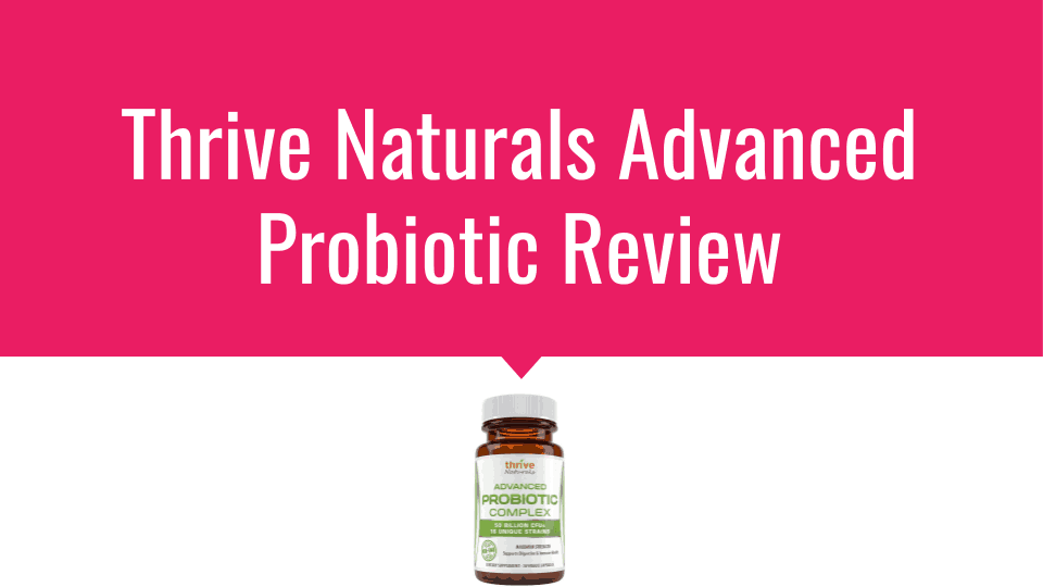 Thrive-Naturals-Advanced-Probiotic-Complex-Thumbnail