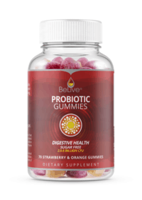 Belive-ProBiotic-Gummies-2
