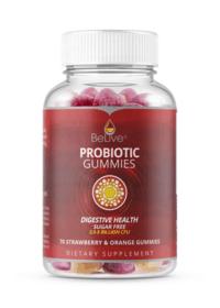 Belive-ProBiotic-Gummies-2