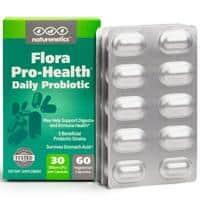 Flora-Pro-Health-Probiotic