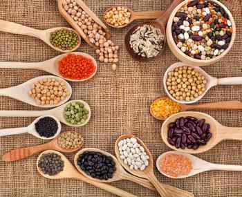 vegan-beans-and-grains