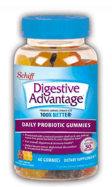 digestive-advantage-gummies-bottle