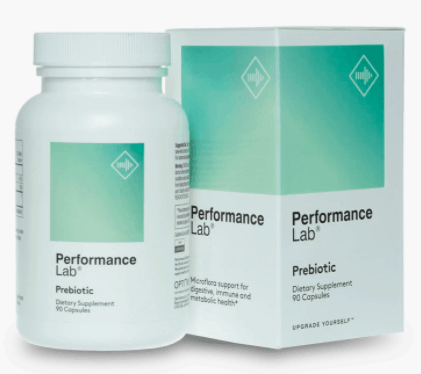 Performance-Lab-Digestive-Enzymes