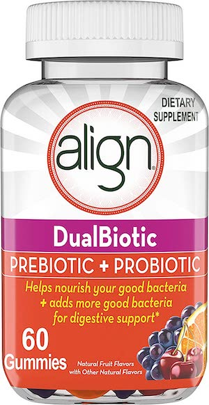 Align-Prebiotic-Probiotic