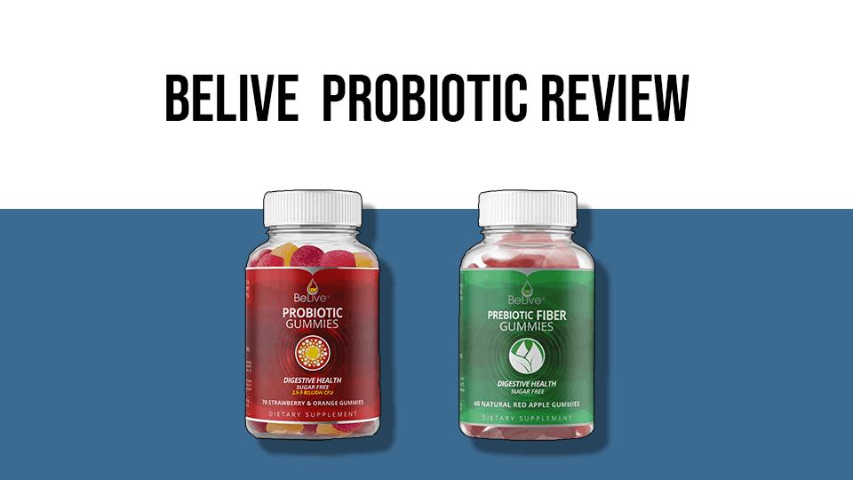 Belive-Probiotic-Thumbnail