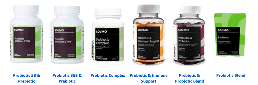 Solimo-Probiotic-Line