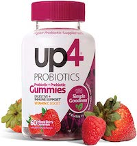 up4-probiotic-gummies