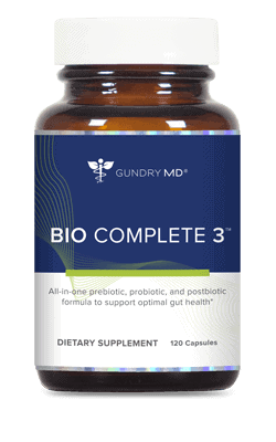 Bio-Complete-3-Bottle