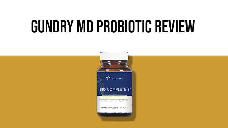 Gundry-MD-Thumbnail