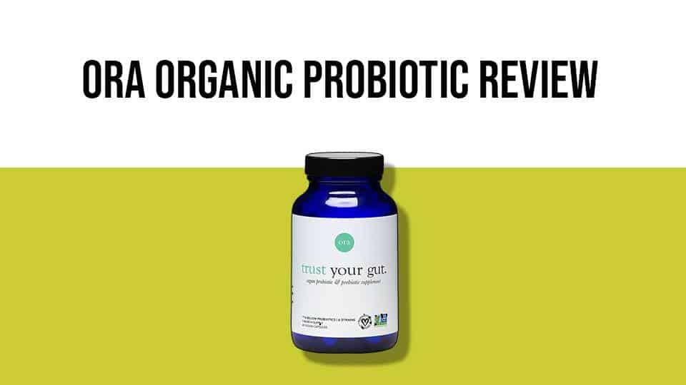 Ora-Organic-Probiotic-Thumbnail