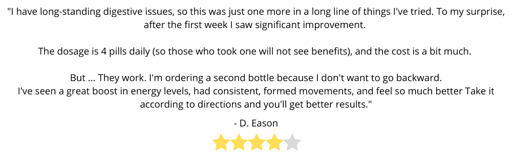 Bio-Complete-4-star-review-2020