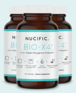 Nucific-Bio-X4-Bottles