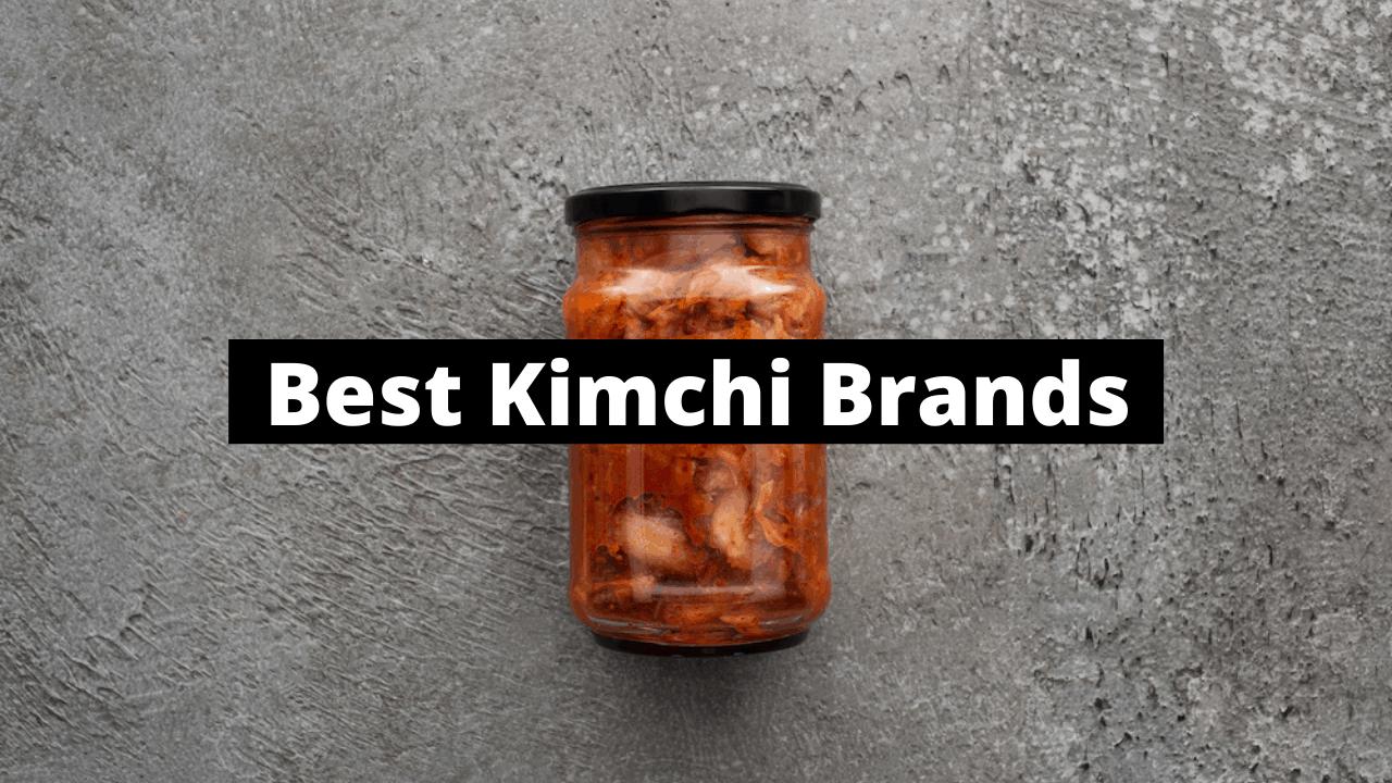 Best-Kimchi-Brands-Thumbnail
