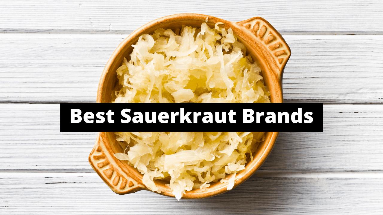 Best-Sauerkraut-Brands-Thumbnail