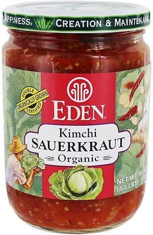 Eden-Foods-Organic-Kimchi