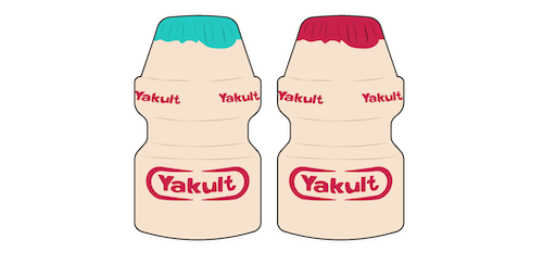 Yakult-Thumbnail