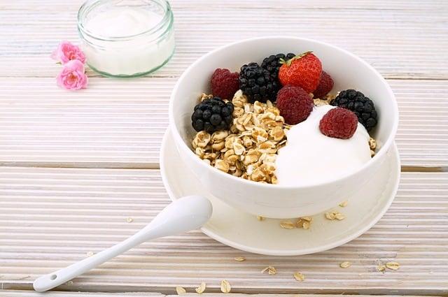 berries-bowl