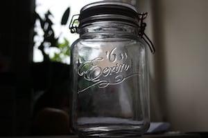 empty-mason-jar