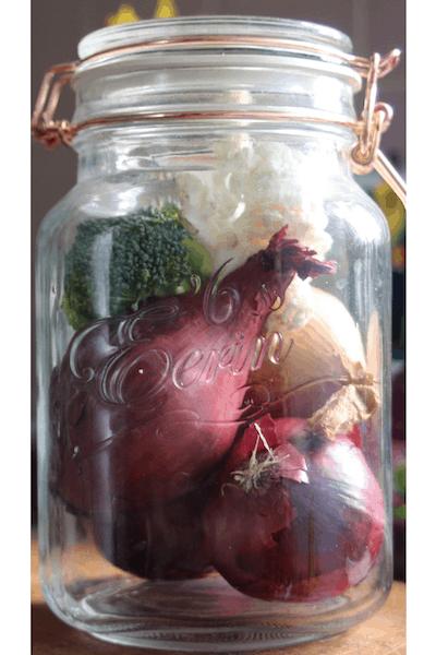 fermented-vegetables-in-jar