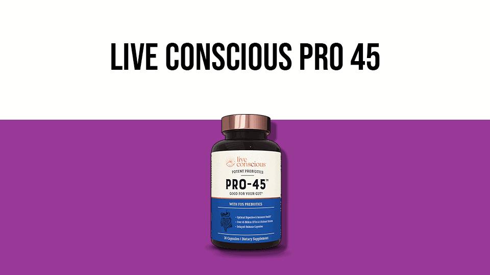 Live-Conscious-Pro-45-Thumbnail
