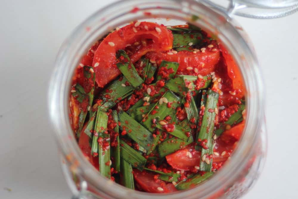 Tomato-Kimchi-Mason-Jar-Birdseye