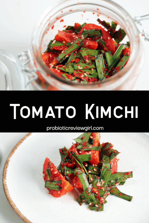 Tomato-Kimchi-Pinterest