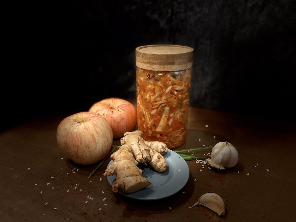 apple-kimchi-thumbnail