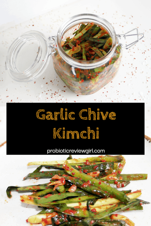 garlic-chive-buchu-kimchi-pinterest