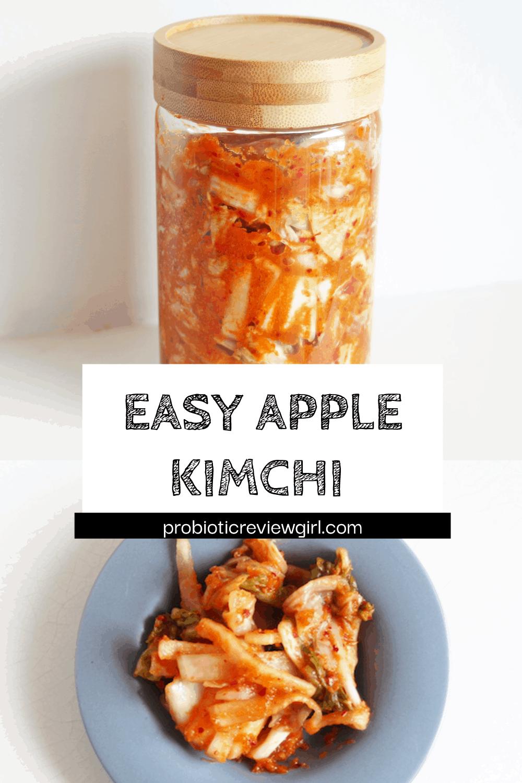 pinterest-apple-kimchi