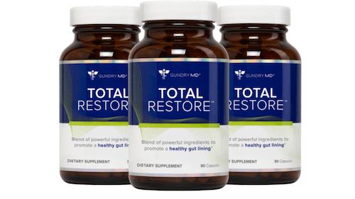 3-Total-Restore-Bottles