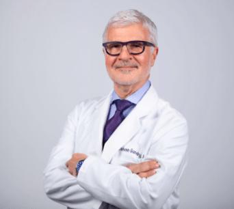 Dr-Steven-Gundry-White-Coat