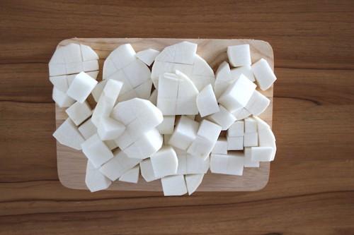 Sliced-White-Radish