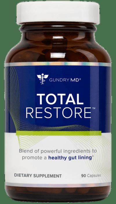 Total-Restore-Bottle-Transparent