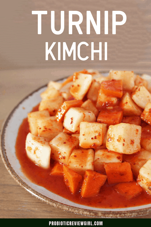 Turnip-Kimchi-Pinterest