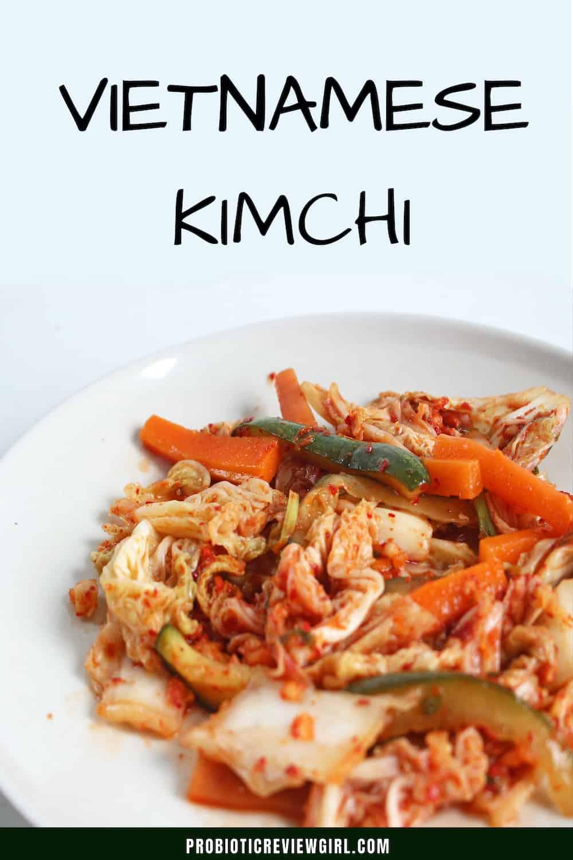 Vietnamese-Kimchi-Pinterest