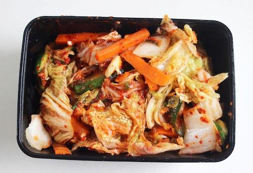 ferment-the-vietnamese-kimchi