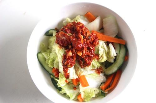 mix-the-vietnamese-sauce