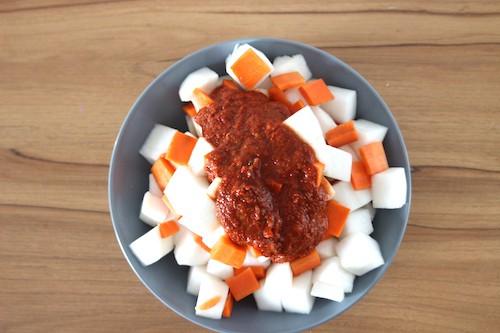 paste-on-turnips