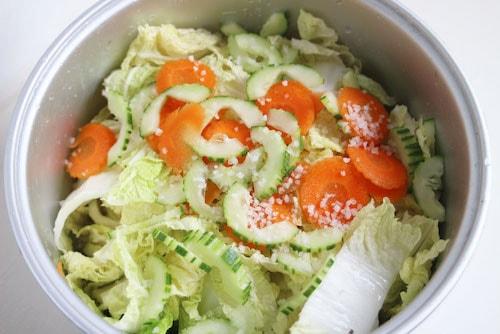salt-vietnamese-kimchi-ingredients