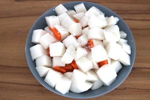 salted-carrots-turnip