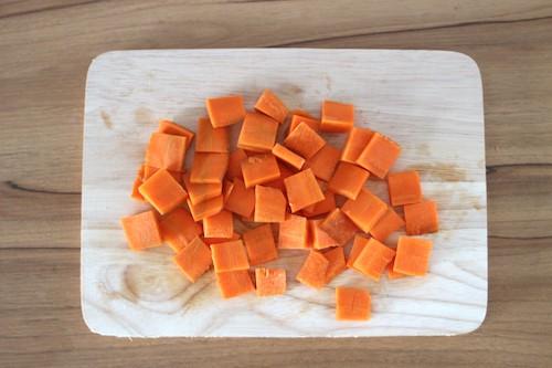 sliced-carrots