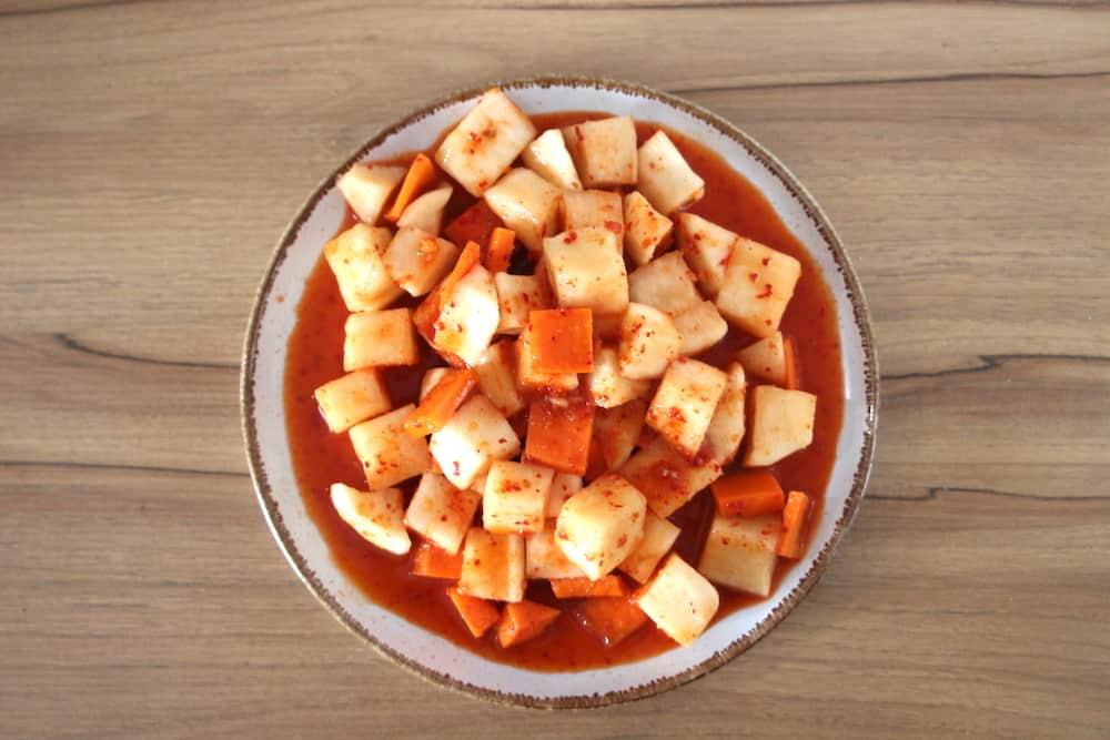 turnip-kimchi-birds-eye