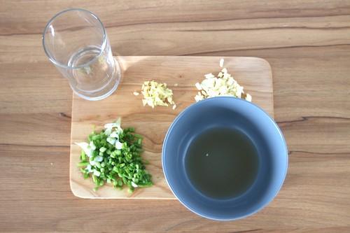 turnip-kimchi-paste-ingredients