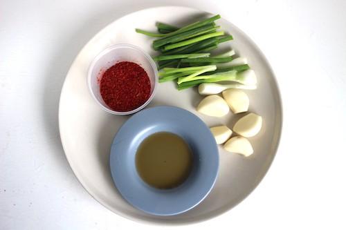 vietnamese-kimchi-sauce-ingredients