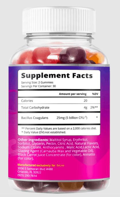 Belive-2021-ingredients-bottle