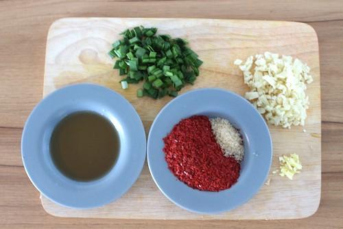 Carrot-Kimchi-Paste-Ingredients