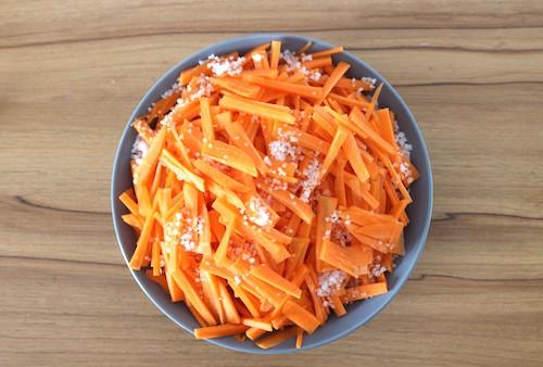 Carrots-With-Sea-Salt