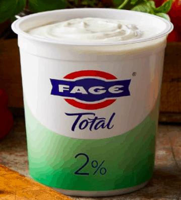 Fage-Total-Greek-Yogurt