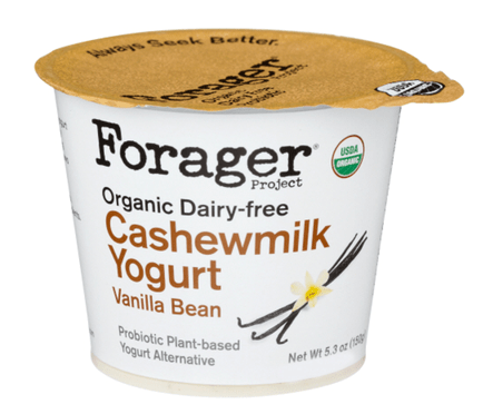 Forager-Project-Dairy-Free-Cashewgurt